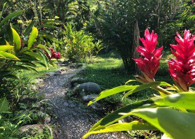 Costa_Rica_02