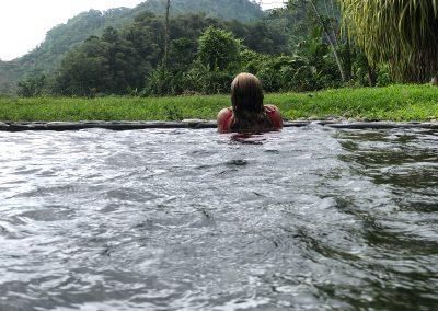 Costa_Rica_04