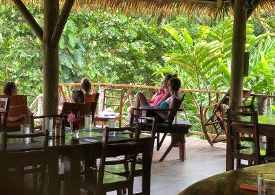 Costa_Rica_06