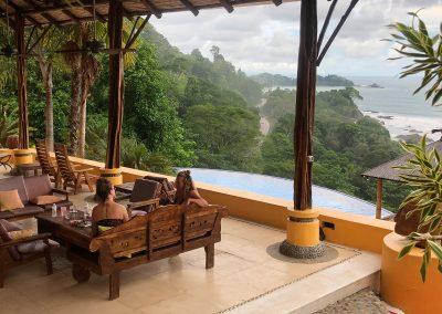 Costa_Rica_09