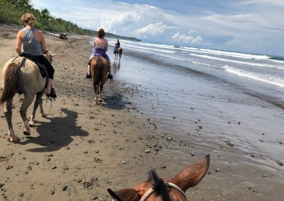 Costa_Rica_10